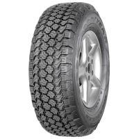 Летняя  шина Goodyear Wrangler AT/SA+ 245/70 R16 111/109T