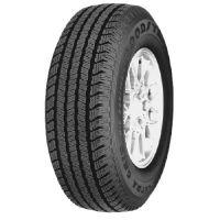 Зимняя  шина Goodyear Wrangler UltraGrip 225/70 R16 103T