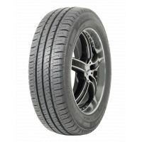 Летняя  шина Michelin Agilis + 225/75 R16 118/116R
