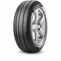 Летняя  шина Pirelli Cinturato P1 Verde 185/60 R15 84H