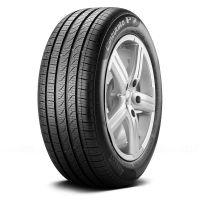 Летняя  шина Pirelli Cinturato P7 ECO 235/55 R17 99W