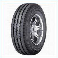 Всесезонная  шина Goodyear DuraMax 7.5/ R16 121/120L