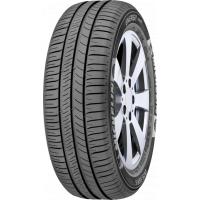 Летняя  шина Michelin Energy Saver + 195/50 R15 82T