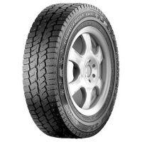 Зимняя шипованная шина Gislaved Nord Frost Van 195/75 R16 107/105R