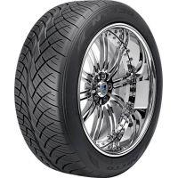 Летняя  шина Nitto NT 420S 255/55 R18 109V