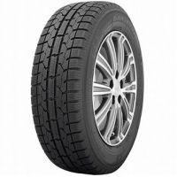 Зимняя  шина Toyo Observe Garit GIZ 245/50 R18 100Q