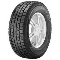 Зимняя  шина Toyo Observe Gsi5 215/50 R17 91Q