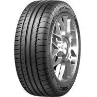 Летняя  шина Michelin Pilot Sport PS2 ZP 275/35 R18 95Y  RunFlat