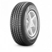Зимняя шипованная шина Pirelli Scorpion Ice Snow 265/45 R21 104H