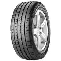 Летняя  шина Pirelli Scorpion Verde All-Season 255/55 R20 110W
