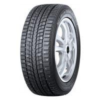 Зимняя шипованная шина Dunlop SP Winter Ice01 235/65 R17 108T