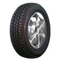 Зимняя шипованная шина Kormoran Stud 225/55 R17 101T