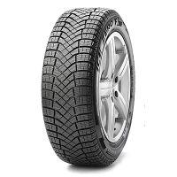 Зимняя  шина Pirelli Winter Ice Zero Friction 215/60 R16 99H