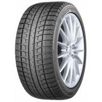 Зимняя  шина Bridgestone Blizzak RFT SR02 RunFlat 255/55 R18 109Q