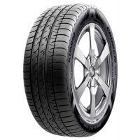 Летняя  шина Kumho Crugen HP91 285/60 R18 116V