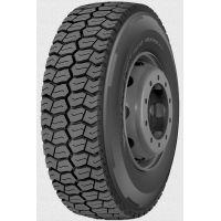 Летняя  шина Kormoran D 11/ R20 150/146K