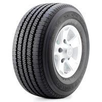 Летняя  шина Bridgestone Dueler H/T D684 II 245/70 R17 110S
