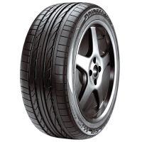 Летняя  шина Bridgestone Dueler HP Sport 255/60 R17 106V