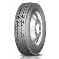 Летняя  шина Fesite HF628 235/75 R17.5 143/141J
