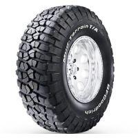 Всесезонная  шина BFGoodrich Mud Terrain T/A KM2 265/75 R16 119/116Q