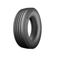 Летняя  шина Michelin Multi Z 215/75 R17.5 126/124M