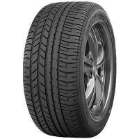 Летняя  шина Pirelli P Zero Asimmetrico 235/50 R17 96W