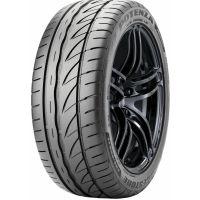 Летняя  шина Bridgestone POTENZA Adrenalin RE 002 225/55 R17 97W