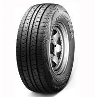 Летняя  шина Kumho Road Venture APT KL51 275/70 R18 125/122S