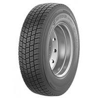 Летняя шина Kormoran Roads 2D 315/80 R22.5 156/150L