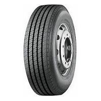 Летняя  шина Kormoran Roads 2F 205/75 R17.5 124/122M