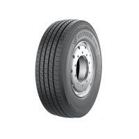 Летняя  шина Kormoran Roads 2T 215/75 R17.5 135/133J