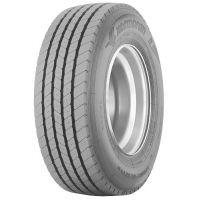Летняя  шина Kormoran T 365/80 R20 160J