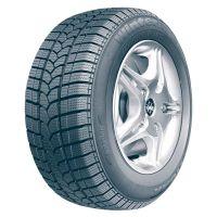 Зимняя  шина Tigar Winter 1 145/80 R13 75Q