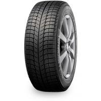 Зимняя  шина Michelin X-ICE 3 225/55 R17 101H