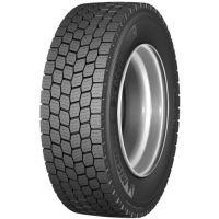 Летняя шина Michelin X Multiway 3D XDE 315/80 R22.5 156/150L