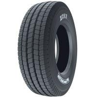 Летняя шина Michelin XZE2+ 11/ R22.5 148/145L