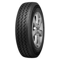 Летняя  шина Cordiant Cordiant Business CA-1 195/75 R16 107/105 R