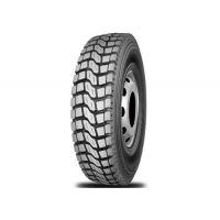 Зимняя  шина Goodyear UG 9 185/55 R15 82T