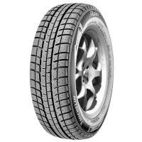 Зимняя  шина Michelin Latitude Alpin 2 255/65 R17 114H