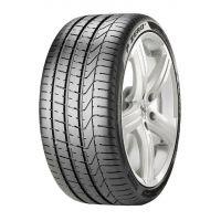 Летняя  шина Pirelli P Zero XL 225/35 R19 88Y