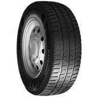 Зимняя  шина Kumho Portran CW51 235/65 R16 115R