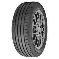 Зимняя  шина Нижнекамский ШЗ КАМА V-525 Viatti Vettore Brina 195/75 R16