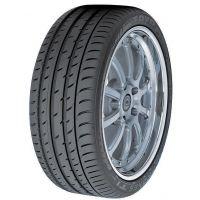 Зимняя  шина Нижнекамский ШЗ КАМА V-526 Viatti Bosco S/T 235/60 R18