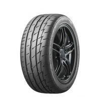 Летняя  шина Bridgestone RE-003 XL 245/35 R19 93W