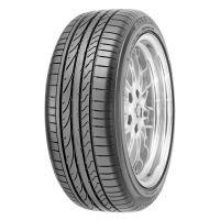 Летняя  шина Bridgestone RE-050 A RunFlat 205/50 R17 89W