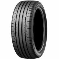 Летняя  шина Dunlop SPTMaxx 050+ XL 255/55 R18 109Y