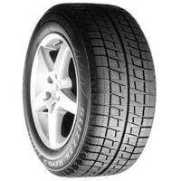 Зимняя  шина Bridgestone SR02 RunFlat 245/50 R18 100Q