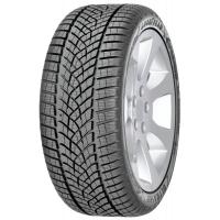 Зимняя  шина Goodyear UltraGrip Performance G1  RunFlat 225/55 R17 101V