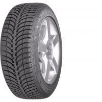 Зимняя  шина Goodyear UltraGrip RunFlat 255/55 R18 109H