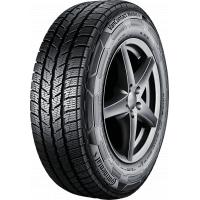 Зимняя  шина Continental VanContact Winter 215/75 R16 113/111R